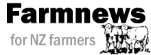 Farmnews.co.nz: farming information and news