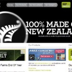 Silver Fern Farms posts $31m loss