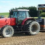 New rules for ag vehicles