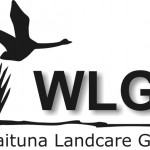 Waituna Landcare Group – AGM