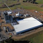 New dairy factory gets closer